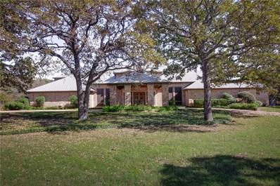 3800 Post Oak Road, Flower Mound, TX 75022 - MLS#: 13844085