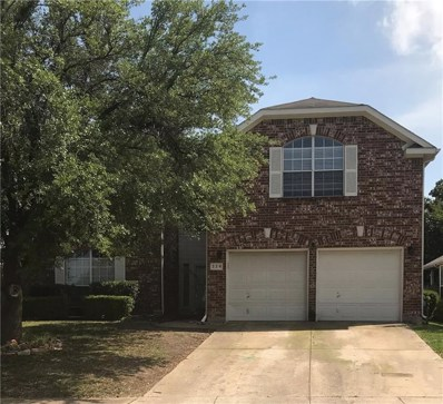 228 Keswick Lane, Mesquite, TX 75150 - MLS#: 13844294