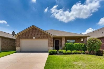 3401 Buckthorn Lane, Denton, TX 76226 - #: 13844593