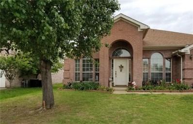 1120 Deer Valley Lane, Arlington, TX 76001 - MLS#: 13844897