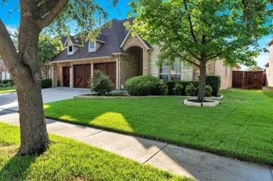 8230 Holliday Road, Lantana, TX 76226 - MLS#: 13844983