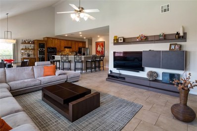 720 Hardwood Drive, McKinney, TX 75069 - MLS#: 13844999