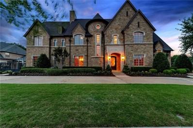 800 Rochester Lane, Southlake, TX 76092 - MLS#: 13845154