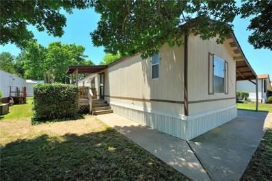 209 Harbor View, Granbury, TX 76048 - MLS#: 13845174