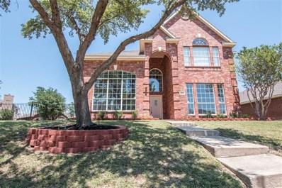 3124 Irvine Drive, Carrollton, TX 75007 - MLS#: 13845312