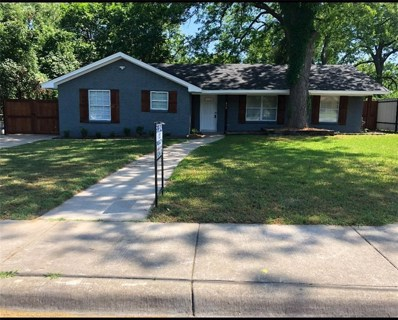 438 E Cherry Street, Duncanville, TX 75116 - MLS#: 13845330