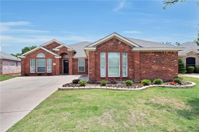 10428 Bear Creek Trail, Fort Worth, TX 76244 - #: 13845344