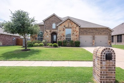 538 Madrone Trail, Forney, TX 75126 - MLS#: 13845407