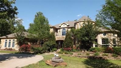 511 County Road 3640, Sulphur Springs, TX 75482 - MLS#: 13845577