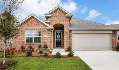 4146 Patterson Lane, Celina, TX 75009 - #: 13845705