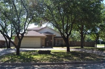 100 Clover Lane, Burleson, TX 76028 - MLS#: 13845859