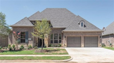 8112 Tramore, The Colony, TX 75056 - MLS#: 13845935