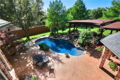 6236 Chamberlyne Drive, Frisco, TX 75034 - MLS#: 13845943