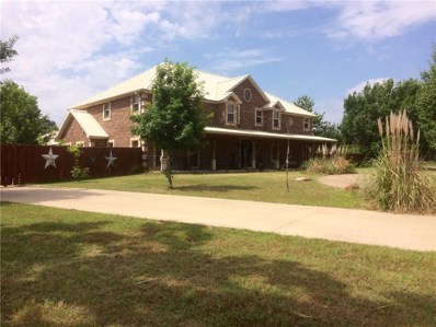 984 Rockdale Road, Sulphur Springs, TX 75482 - MLS#: 13846042
