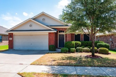 5844 Red Drum Drive, Fort Worth, TX 76179 - MLS#: 13846157