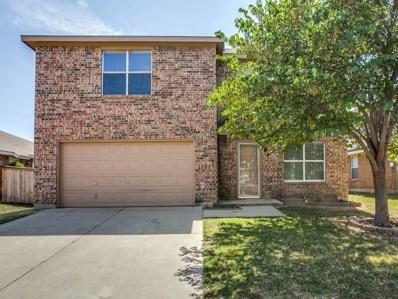 764 Eagle Drive, Saginaw, TX 76131 - MLS#: 13846277