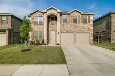 7708 Captain Lane, Fort Worth, TX 76179 - #: 13846312