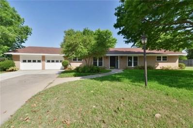 5625 Silver Lake Drive, Haltom City, TX 76117 - MLS#: 13846565