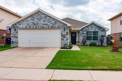 7148 Little Mohican Drive, Fort Worth, TX 76179 - #: 13846599