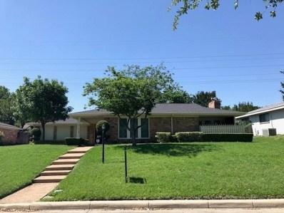 4413 Chedlea Avenue, Fort Worth, TX 76133 - #: 13846602