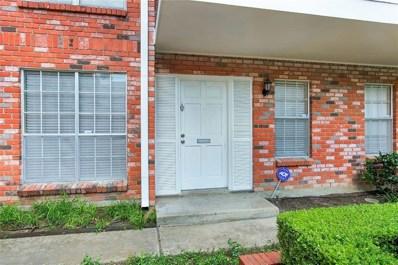 1281 Roaring Springs Road, Fort Worth, TX 76114 - MLS#: 13846820