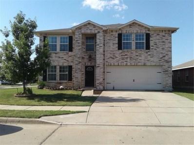 5348 Lava Rock Drive, Fort Worth, TX 76179 - MLS#: 13847039