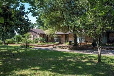 760 Fm 1389, Seagoville, TX 75159 - MLS#: 13847198