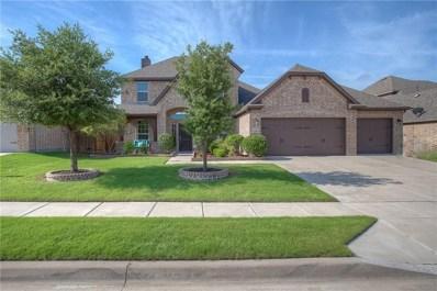 12041 Joplin Lane, Fort Worth, TX 76108 - MLS#: 13847345