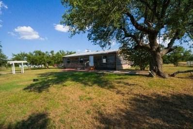 200 Cowboys Lane, Springtown, TX 76082 - MLS#: 13847411
