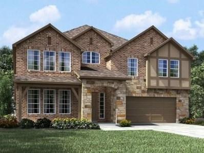 7500 Clear Rapids Drive, McKinney, TX 75071 - MLS#: 13847505