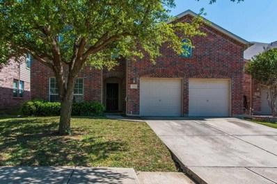 1720 Ringtail Drive, Little Elm, TX 75068 - #: 13847620