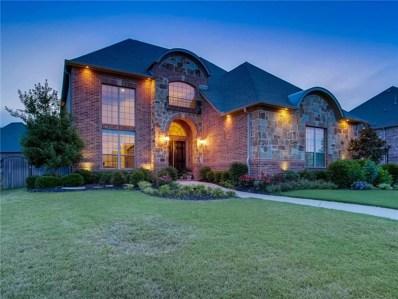 2104 Beaver Creek Lane, Southlake, TX 76092 - MLS#: 13847736