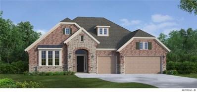 988 Fairway Ranch Parkway, Roanoke, TX 76262 - #: 13847803