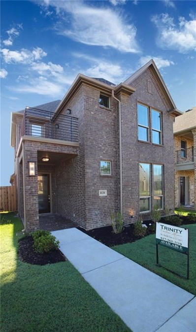 8128 Snow Egret, Fort Worth, TX 76118 - MLS#: 13848157