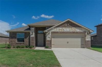 3907 Montecristo Lane, Sanger, TX 76266 - MLS#: 13848500