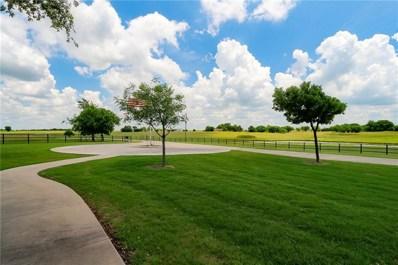 7969 Fm 1377 Road, Blue Ridge, TX 75424 - MLS#: 13848537