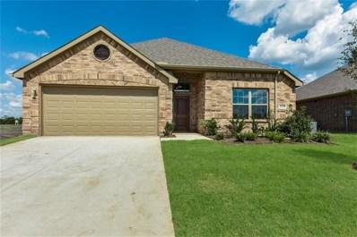 319 Pecos, Crandall, TX 75114 - MLS#: 13848686