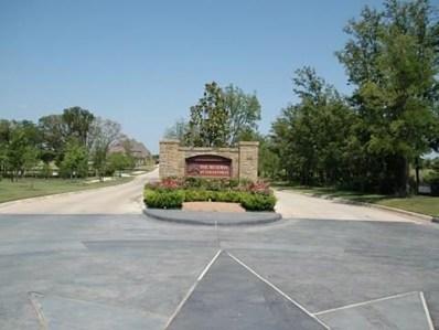 7008 Schubert, Colleyville, TX 76034 - MLS#: 13849096