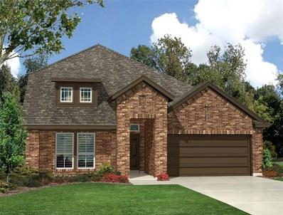 748 Redding Drive, Saginaw, TX 76131 - MLS#: 13849432