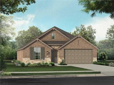 2122 Slow Stream Drive, Royse City, TX 75189 - MLS#: 13849495