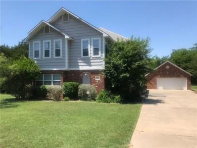 40097 Cedar Hill Drive, Whitney, TX 76692 - MLS#: 13849512
