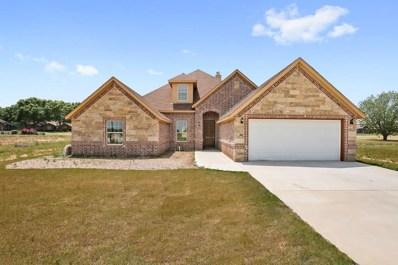 139 Crenshaw Court, Stephenville, TX 76401 - MLS#: 13849616
