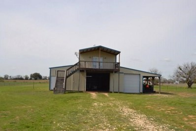 200 County Road 129, Stephenville, TX 76401 - MLS#: 13849684