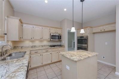 1804 Hunters Ridge Drive, Grapevine, TX 76051 - MLS#: 13849739