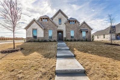 156 Old Bridge Road, Waxahachie, TX 75165 - MLS#: 13850019