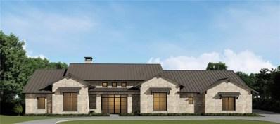 1403 Fountain Grass Court, Westlake, TX 76262 - MLS#: 13850179