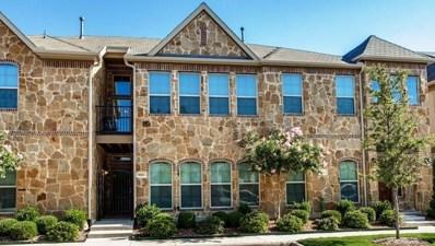 8816 Whitehead Street, McKinney, TX 75070 - MLS#: 13850197