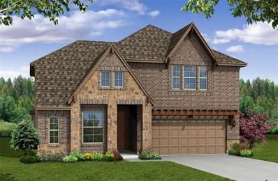 240 Timber Ridge Road, Prosper, TX 75078 - MLS#: 13850592