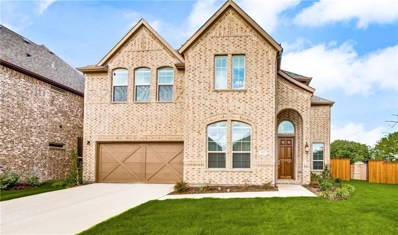 423 Juniper Lane, Irving, TX 75039 - MLS#: 13850635