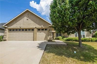 9629 Colbert Cove, Denton, TX 76207 - MLS#: 13850745